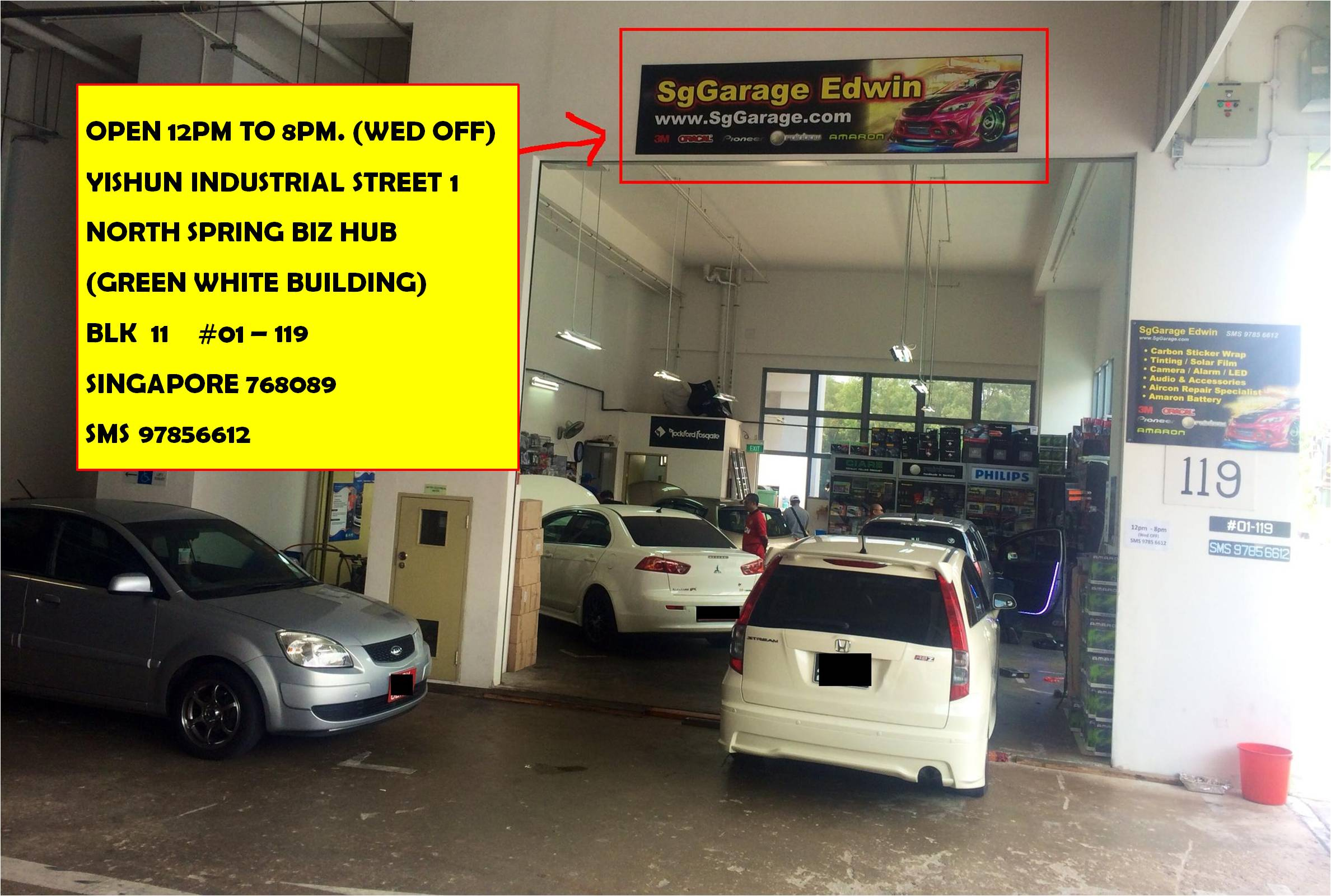 Car sticker wrap singapore - We Now Have More Than 10 Types Of Carbon Fibre Sticker 6 Colours Available Black Red Blue White Sliver Gold 25 35 Meter