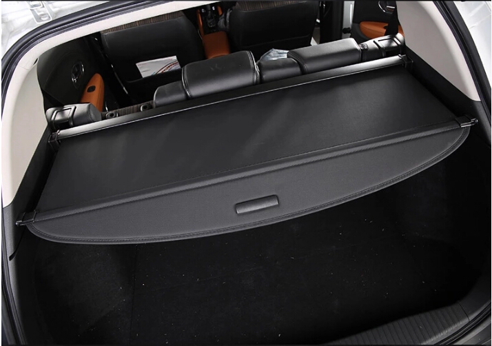 Honda Vezel Accessories Carbon Fibre Sticker Singapore